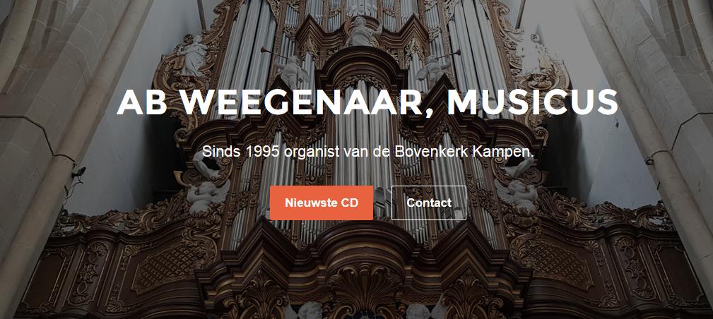20161013-website-ab-weegenaar